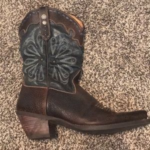 Ariat Women's Cowboy Boots